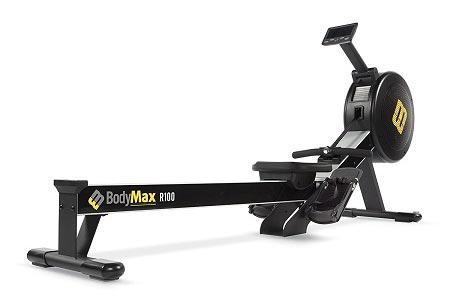 Bodymax Infiniti R100