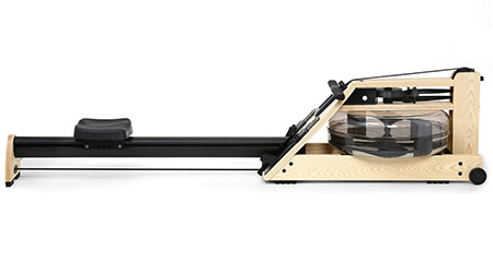WaterRower A1