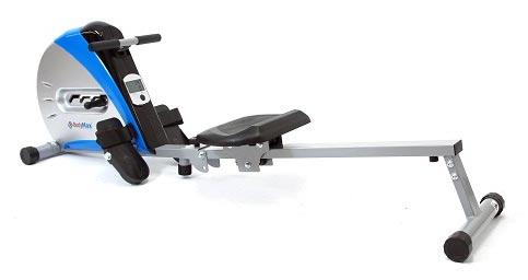 Bodymax-R50