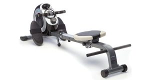 skandika-sf-1140-rowing-machine-featured