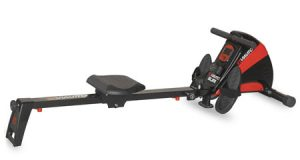 viavito-sumi-folding-rowing-machine-featured