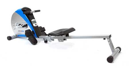 best indoor rower bodymax r50
