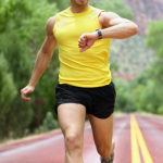What Is High Intensity Interval Training (HIIT) and Its Benefits?