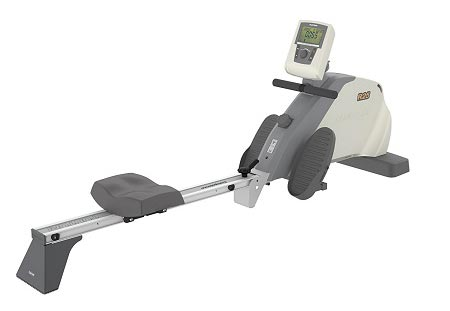 Tunturi R25 Rowing Machine Review
