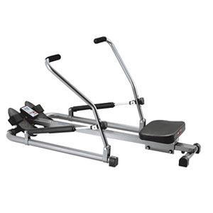 Body Sculpture BR1900 Twin Hydraulic Rower Review