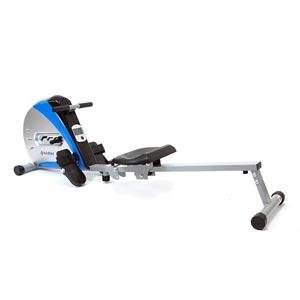 Bodymax R50 Rowing Machine Review