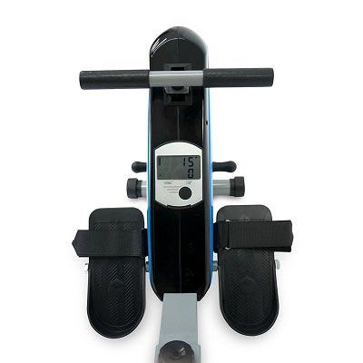 Bodymax-r50-front-unit