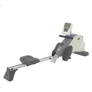 Tunturi Bremshey Go RW3 Rowing Machine Review