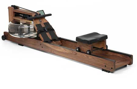 best water rower - waterrower classic