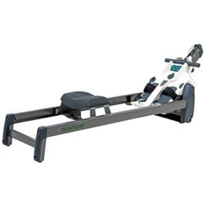 Tunturi Classic Row 3.0 Rowing Machine Review