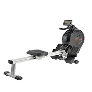 Best Folding Rowing Machine – Our Top 5 Picks