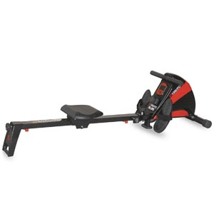 Viavito Sumi Folding Rowing Machine Review