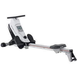 Kettler Coach M Rower Review
