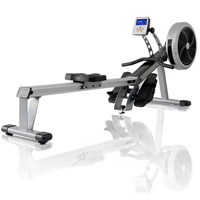 JTX-Freem-Air-Rower