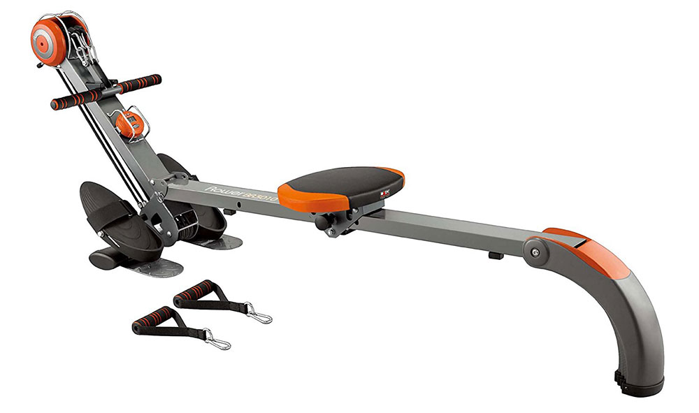 best cheap rowing machine Body Sculpture BR3010